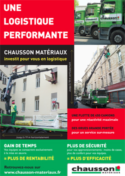 Affiche50x70_LogistiquePerformante